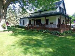 Residential Sold: 301 N. Howard