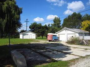 Residential Sold: 7195 Burnsline Road