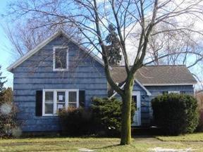 Residential Sold: 316 N Heisterman