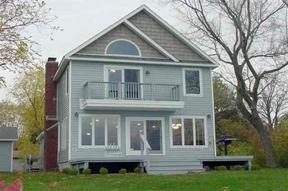 Residential Sold: 5005 Lakeshore Rd.