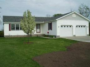 Residential Sold: 5687 Wildcat Rd.