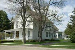Residential Sold: 7277 Simons St