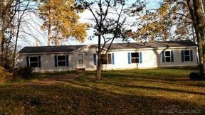 Residential Sale Pending: 7148 Lighthouse Rd