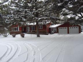 Residential Sale Pending: 3606 Lakeshore