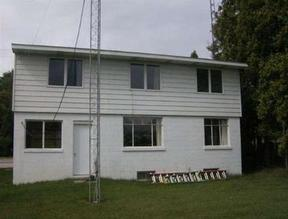 Residential Sold: 2843 Lakeshore Rd.