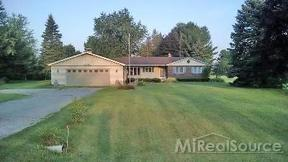 Residential Sold: 3410 Wild River