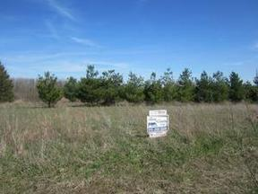 Residential Sold: 00 Madison Lot #10
