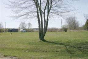 Residential Sold: Lots 71 & 72 Woodbine