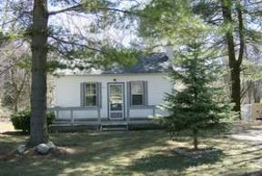 Residential Sold: 7380 Elmwood