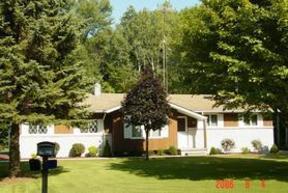 Residential Sold: 290 Ella