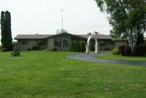 Residential Sold: 6800 Peck Rd.