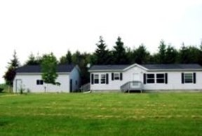 Residential Sold: 6750 Washington Rd.