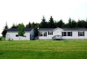 Residential Sold: 6750 Washington Rd.