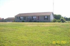 Residential Sold: 5234 Wildcat Road