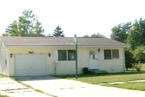 Residential Sold: 225 Melvin Street