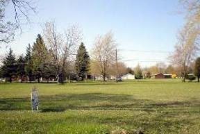 Residential Sold: Lot #371 Cardinal