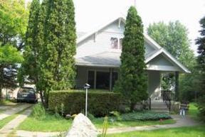 Residential Sold: 4941 Main St.