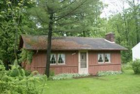 Residential Sold: 7302 Hemlock
