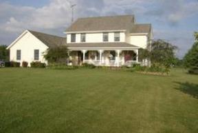 Residential Sold: 5772 Wildcat Road