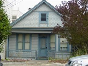 Residential Sold: 149 Mangels