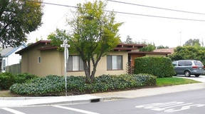Residential Sold: 255 Ventura Ave.