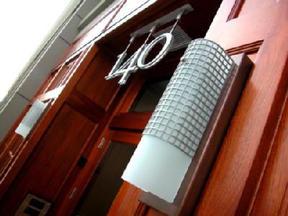 Residential Sold: 140 S. Van Ness St. #840