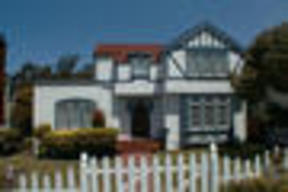Residential Sold: 100 Sloat Blvd