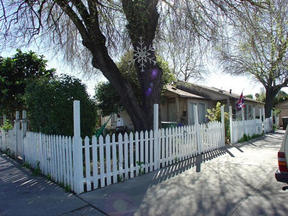 Residential Sold: 222-224 Semicircular Rd.