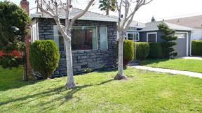 Residential Sold: 21252 Tyee Street