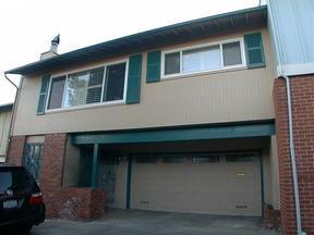 Residential Sold: 368 Marietta
