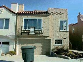 Residential Sold: 82 El Sereno