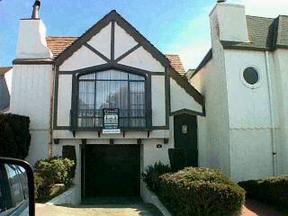 Residential Sold: 95 Teresita