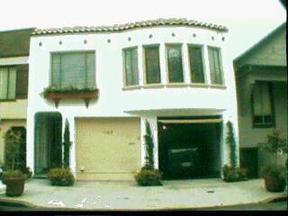 Residential Sold: 849 Corbett