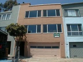 Residential Sold: 964 Corbett Ave