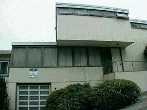 Residential Sold: 60 Belgrave