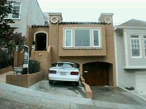 Residential Sold: 1521 Shrader