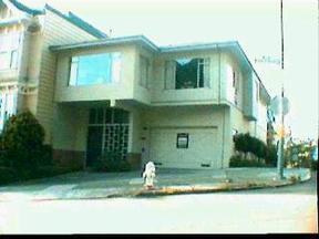 Residential Sold: 267 Buena Vista E