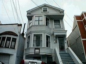 Residential Sold: 142 Hartford