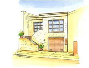 Residential Sold: 1042 Hanover St.