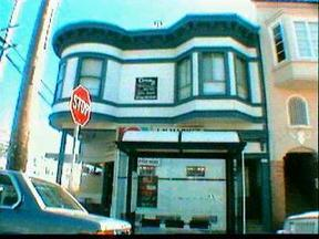 Residential Sold: 901-03 Castro