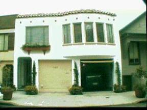 Residential Sold: 849 Corbett Ave.