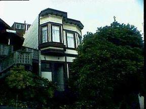 Residential Sold: 3270 Market St.