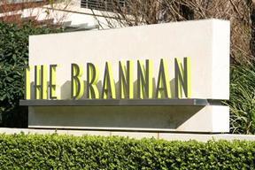 Residential Sold: 239 Brannan Street. #7D