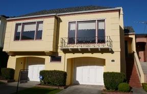 Residential Sold: 35 Manzanita