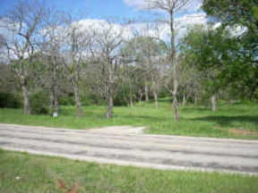 Lots And Land Sold: Lot 17 S. Luther Rd.