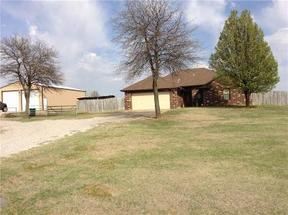 Residential Sold: 4500 S Dobbs