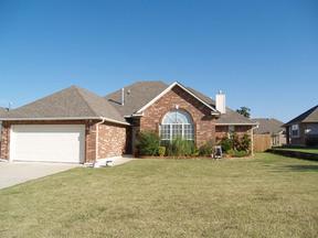Residential Sold: 11411 Village Av.