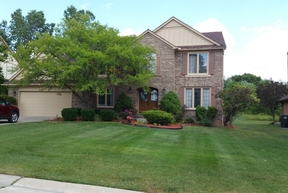 Residential Recently Closed: 226 Stonetree Circle