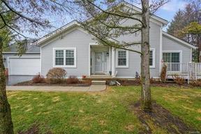 Residential Recently Sold: 1166 Fairways Blvd