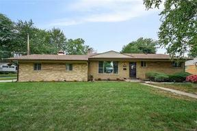 Residential Recently Sold: 43315 Donley Drive